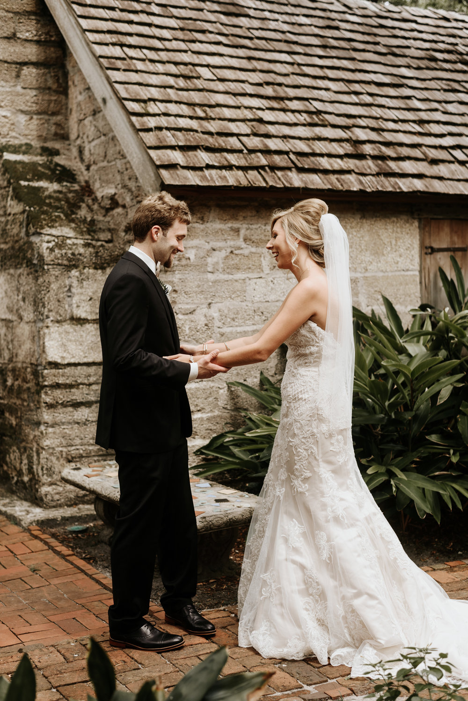 Mandy-Brad-Wedding-Previews-2369.jpg