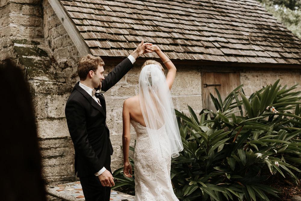 Mandy-Brad-Wedding-Previews-2376.jpg