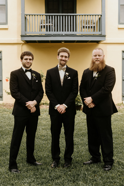 Mandy-Brad-Wedding-Previews-2391.jpg