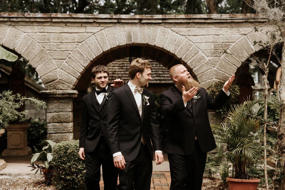 Mandy-Brad-Wedding-Previews-2427.jpg