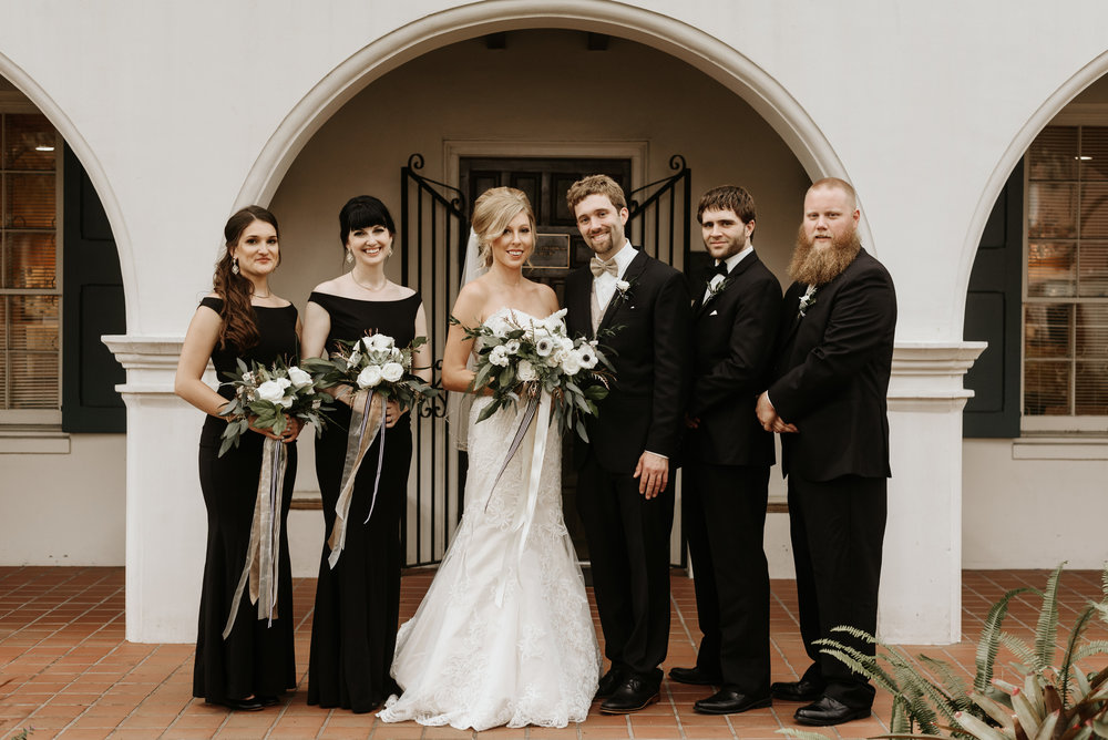 Mandy-Brad-Wedding-Previews-2538.jpg