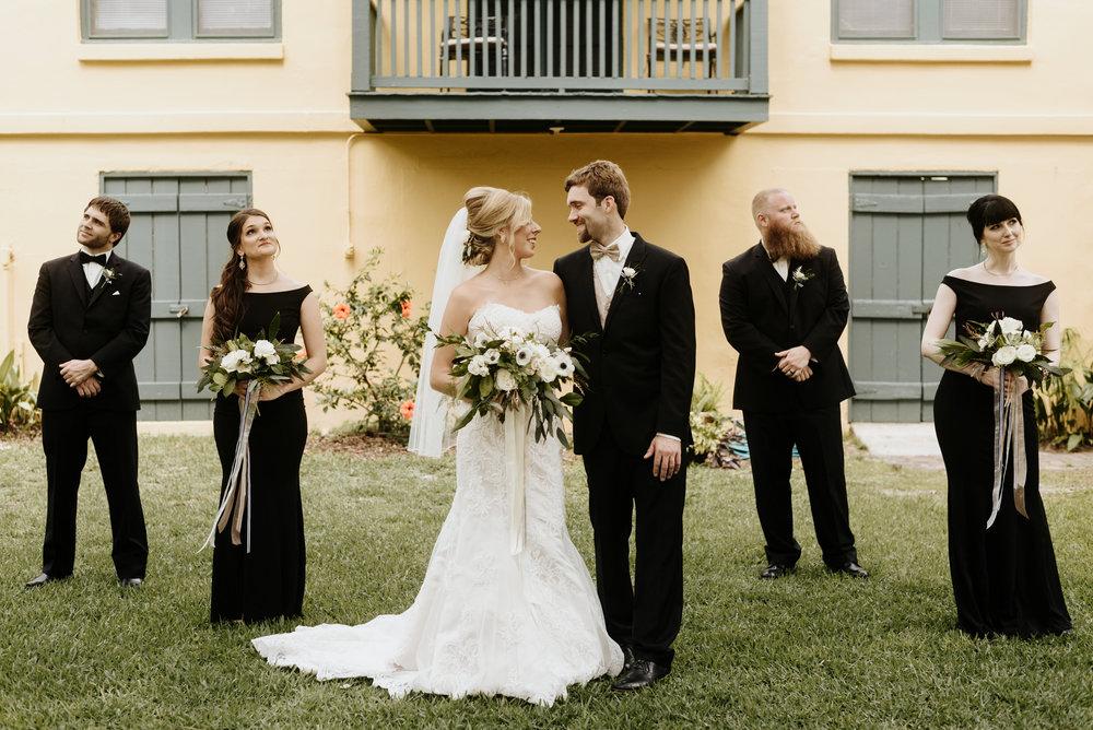 Mandy-Brad-Wedding-Previews-2561.jpg