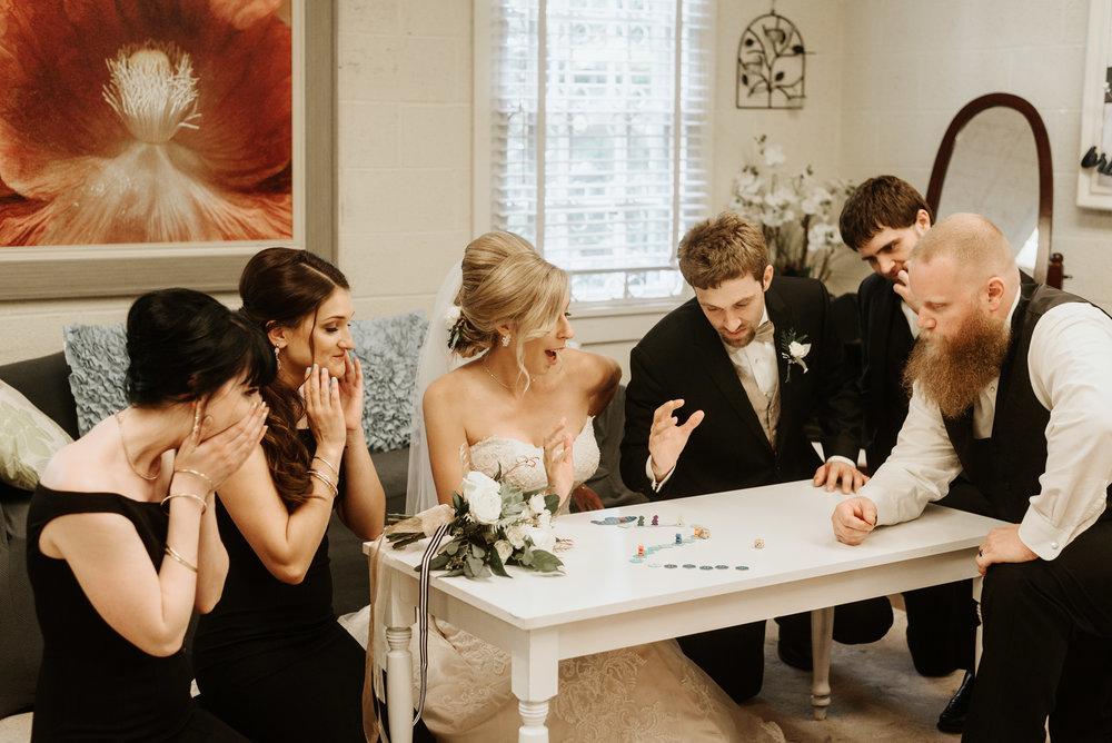 Mandy-Brad-Wedding-Previews-2594.jpg
