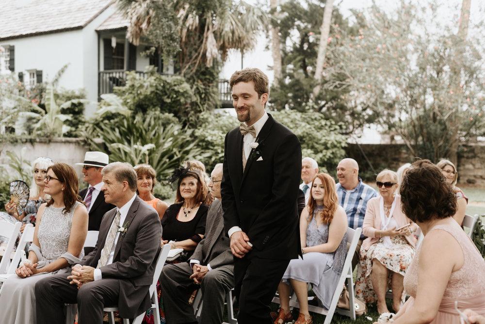 Mandy-Brad-Wedding-Previews-2656.jpg