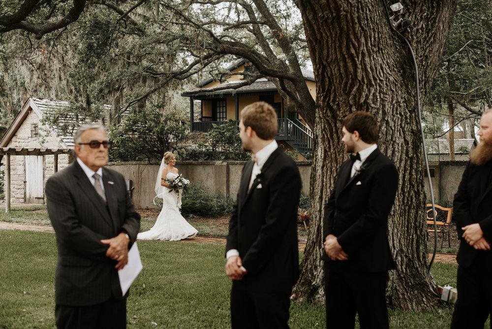 Mandy-Brad-Wedding-Previews-2685.jpg