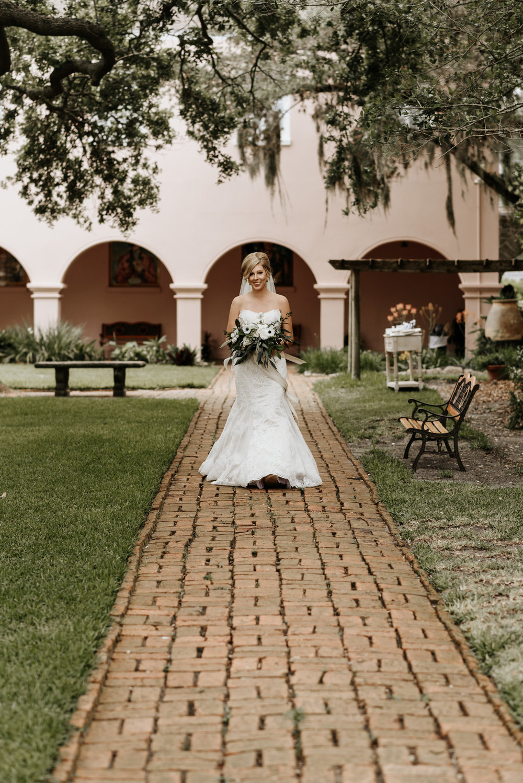 Mandy-Brad-Wedding-Previews-0260.jpg