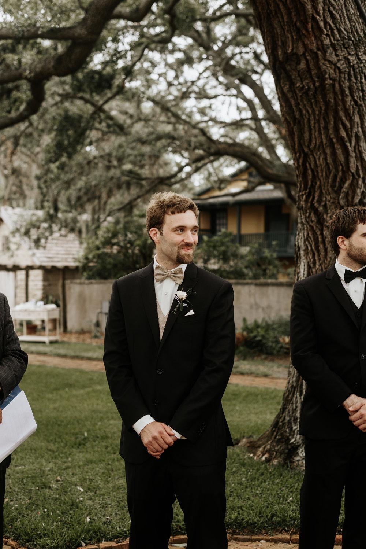 Mandy-Brad-Wedding-Previews-2694.jpg