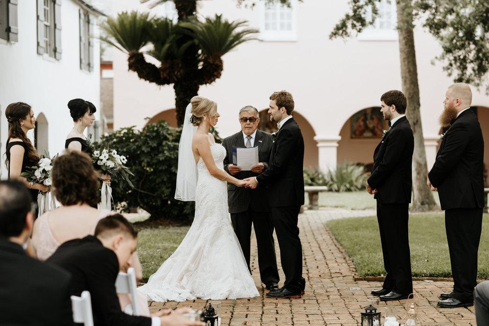 Mandy-Brad-Wedding-Previews-0279.jpg