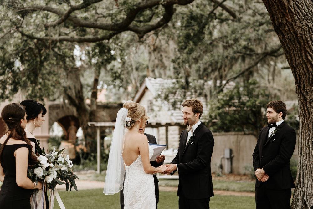 Mandy-Brad-Wedding-Previews-0305.jpg