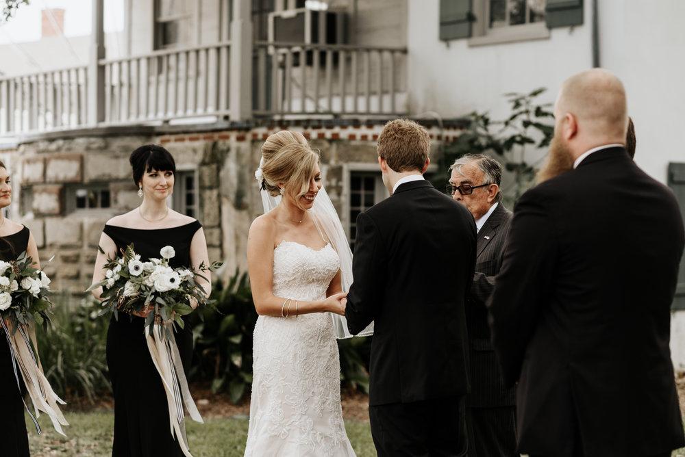 Mandy-Brad-Wedding-Previews-0317.jpg