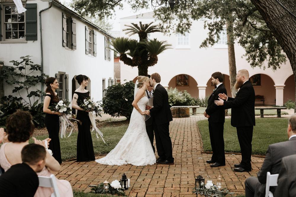 Mandy-Brad-Wedding-Previews-2744.jpg