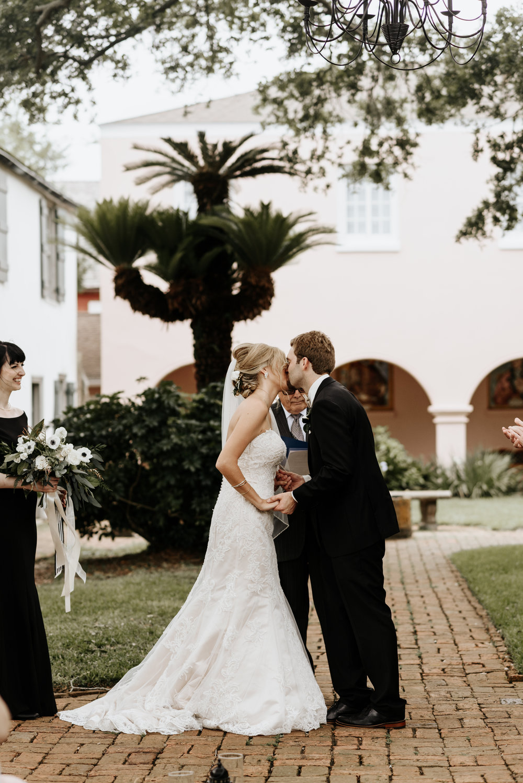 Mandy-Brad-Wedding-Previews-0323.jpg