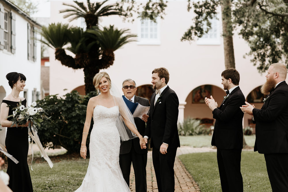 Mandy-Brad-Wedding-Previews-0326.jpg