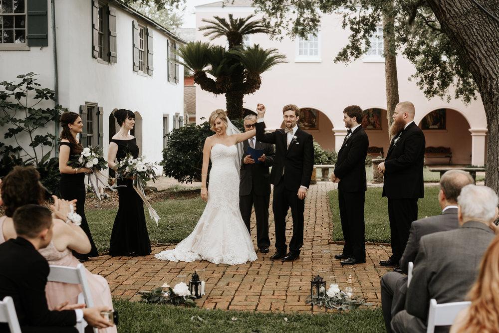 Mandy-Brad-Wedding-Previews-2753.jpg
