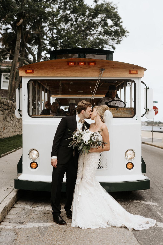 Mandy-Brad-Wedding-Previews-2785.jpg