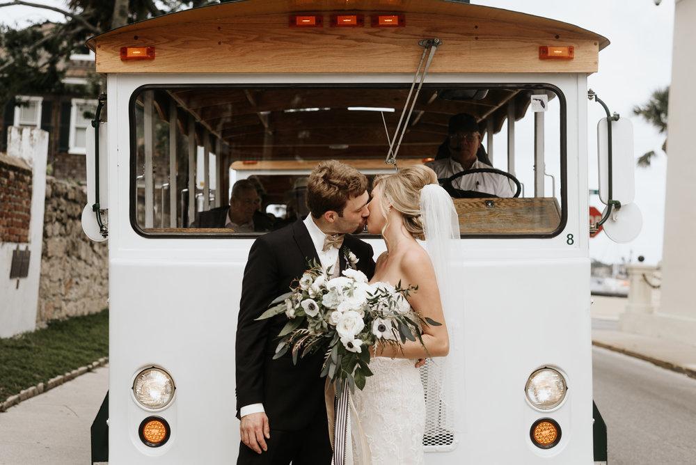 Mandy-Brad-Wedding-Previews-2788.jpg
