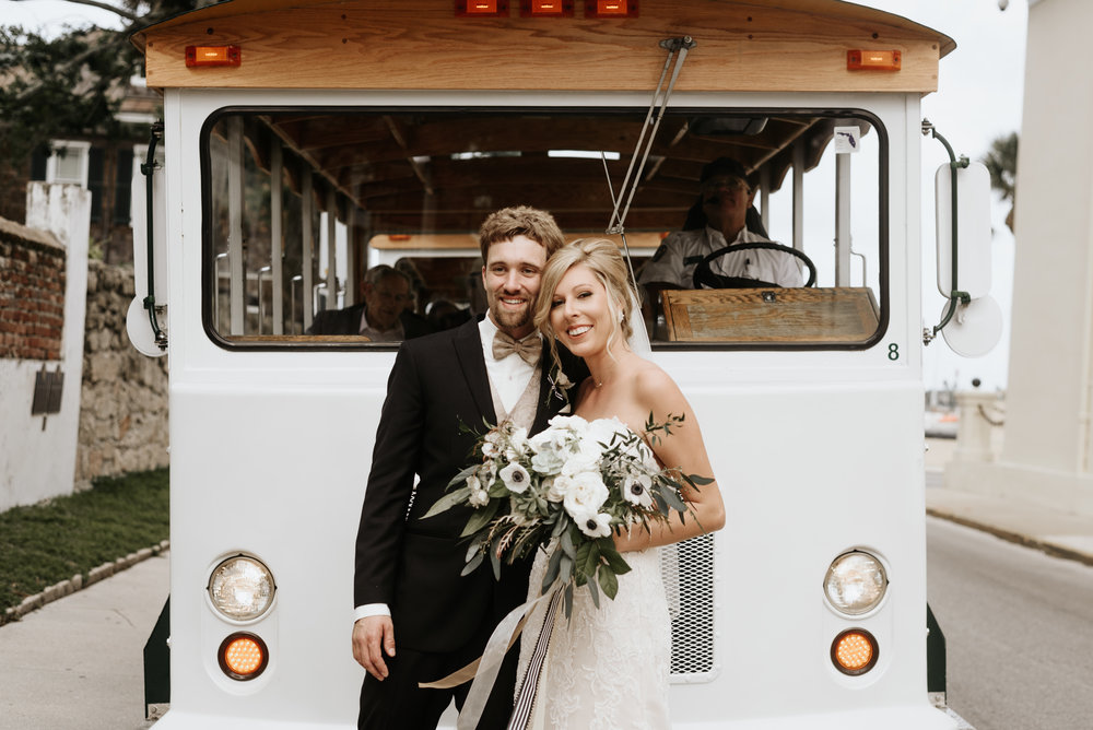 Mandy-Brad-Wedding-Previews-2793.jpg