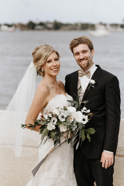 Mandy-Brad-Wedding-Previews-0507.jpg