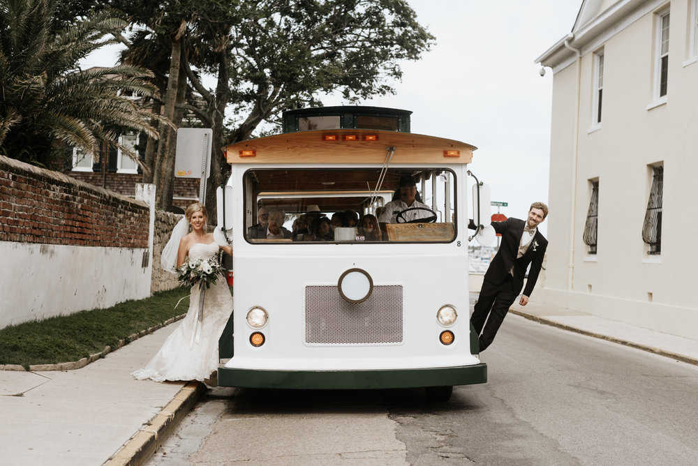Mandy-Brad-Wedding-Previews-2796.jpg