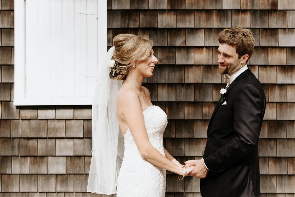 Mandy-Brad-Wedding-Previews-0543.jpg