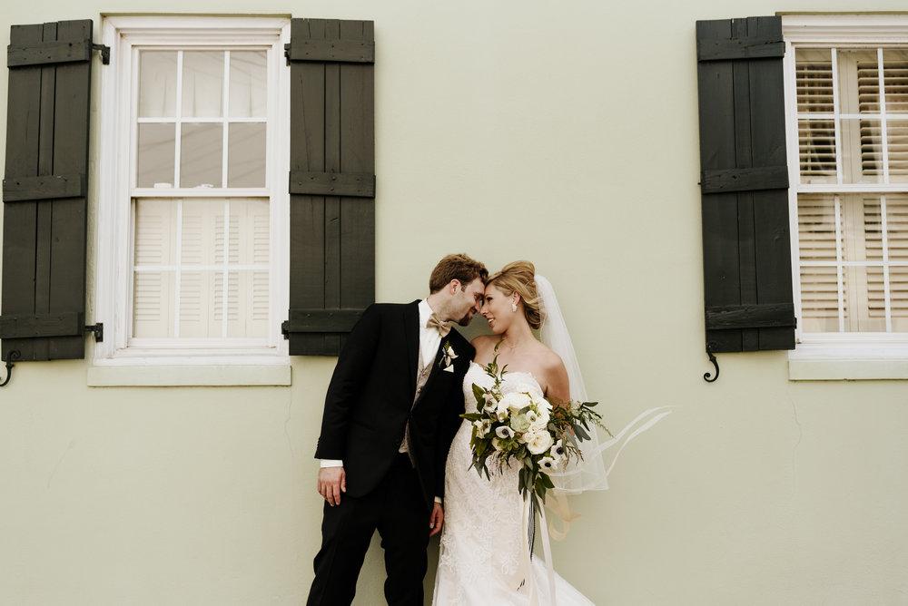 Mandy-Brad-Wedding-Previews-0589.jpg