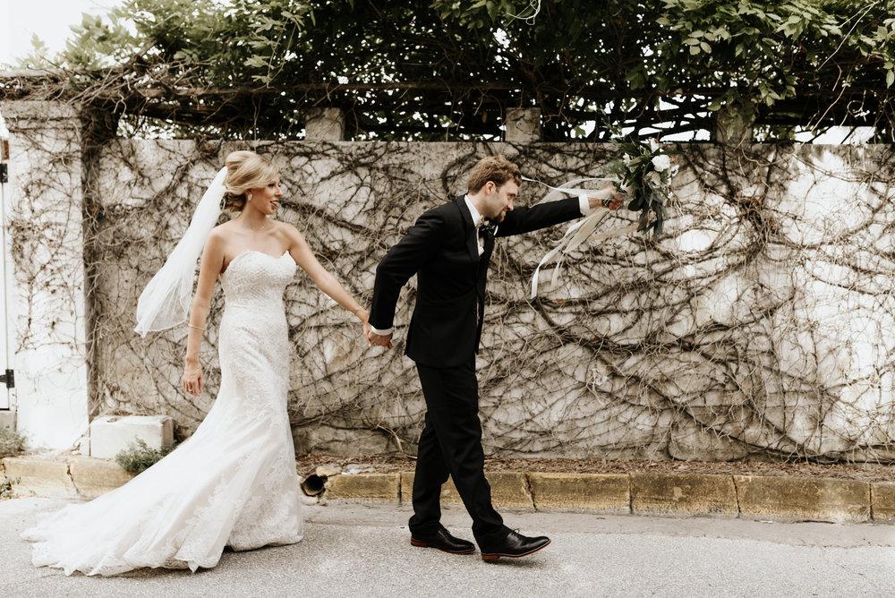 Mandy-Brad-Wedding-Previews-0564.jpg