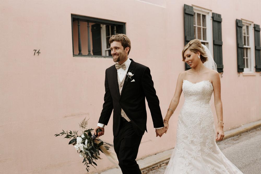 Mandy-Brad-Wedding-Previews-0609.jpg