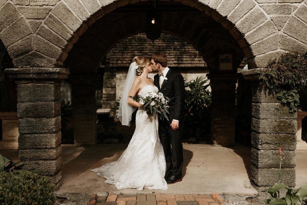 Mandy-Brad-Wedding-Previews-0622.jpg