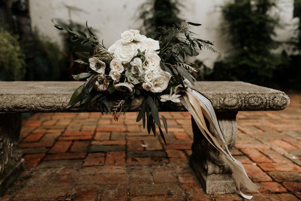 Mandy-Brad-Wedding-Previews-0658.jpg