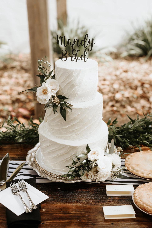 Mandy-Brad-Wedding-Previews-2908.jpg