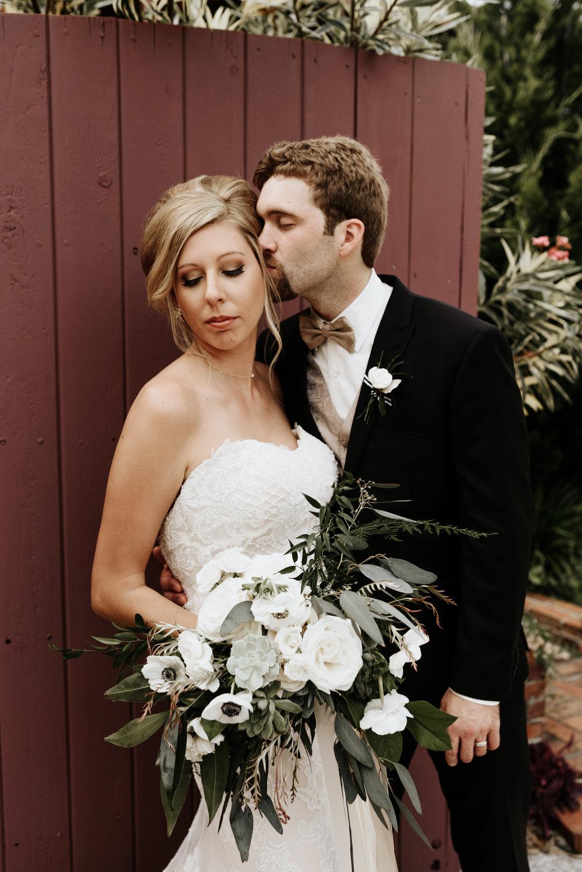 Mandy-Brad-Wedding-Previews-0740.jpg