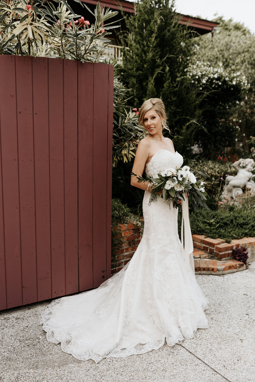 Mandy-Brad-Wedding-Previews-0747.jpg