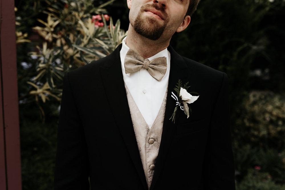 Mandy-Brad-Wedding-Previews-0771.jpg