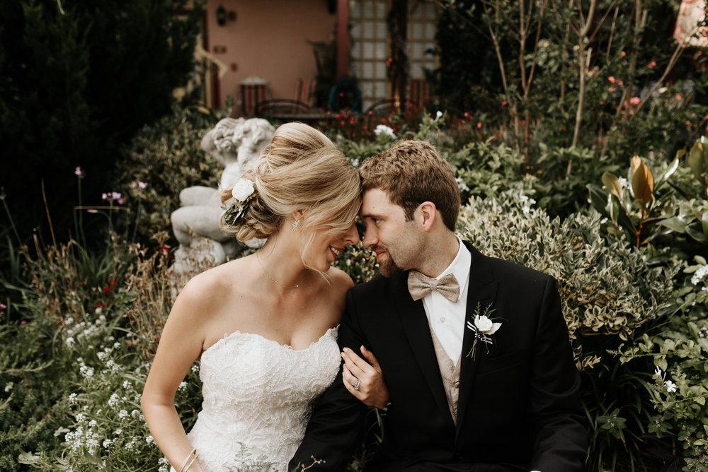 Mandy-Brad-Wedding-Previews-0782.jpg
