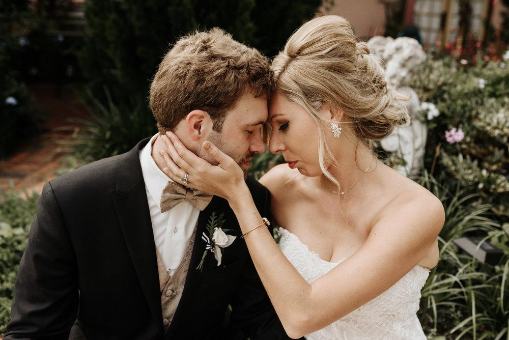 Mandy-Brad-Wedding-Previews-0788.jpg