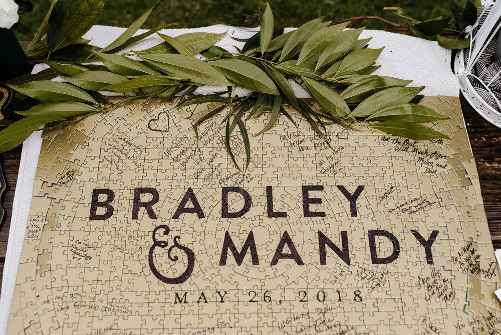 Mandy-Brad-Wedding-Previews-0815.jpg