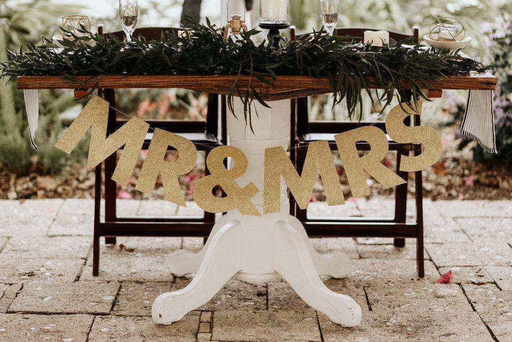 Mandy-Brad-Wedding-Previews-0823.jpg