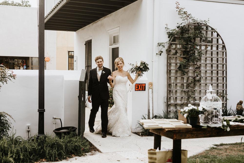 Mandy-Brad-Wedding-Previews-2959.jpg