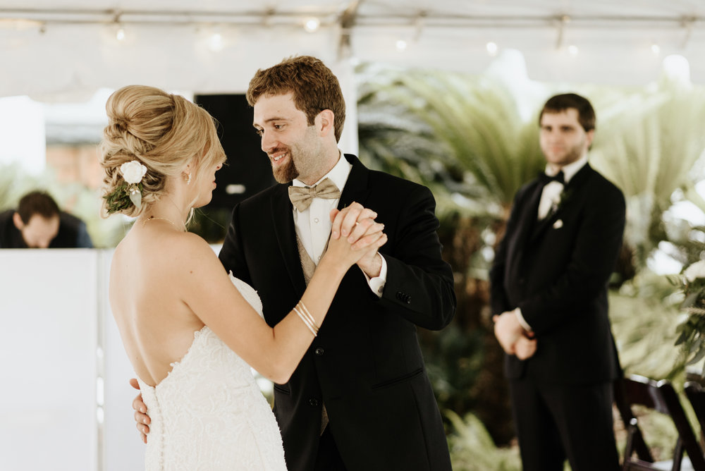 Mandy-Brad-Wedding-Previews-0833.jpg