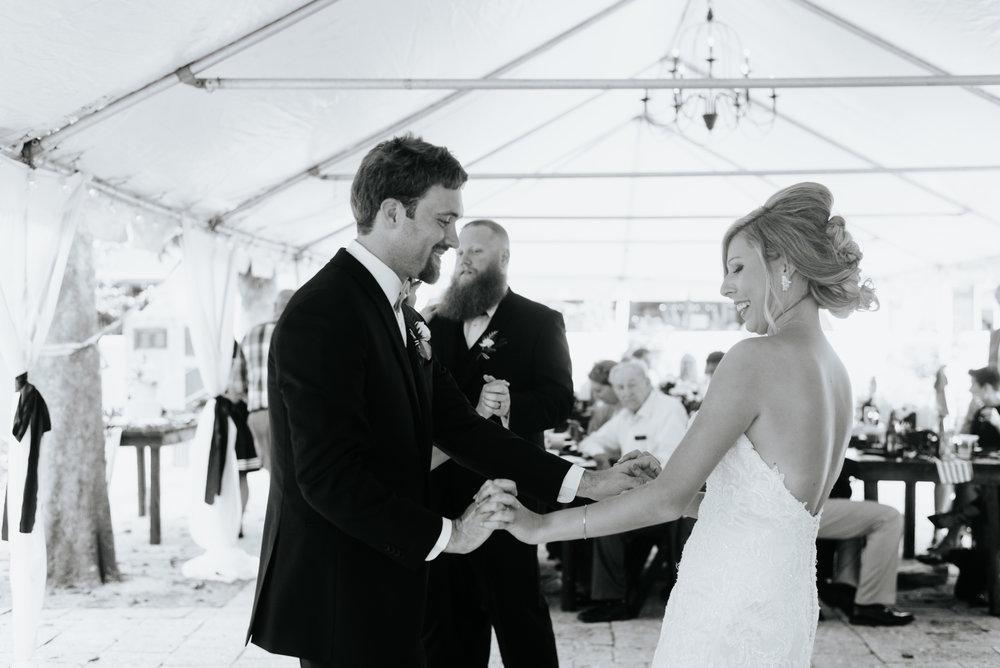 Mandy-Brad-Wedding-Previews-3002.jpg
