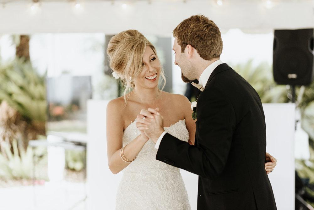 Mandy-Brad-Wedding-Previews-0859.jpg