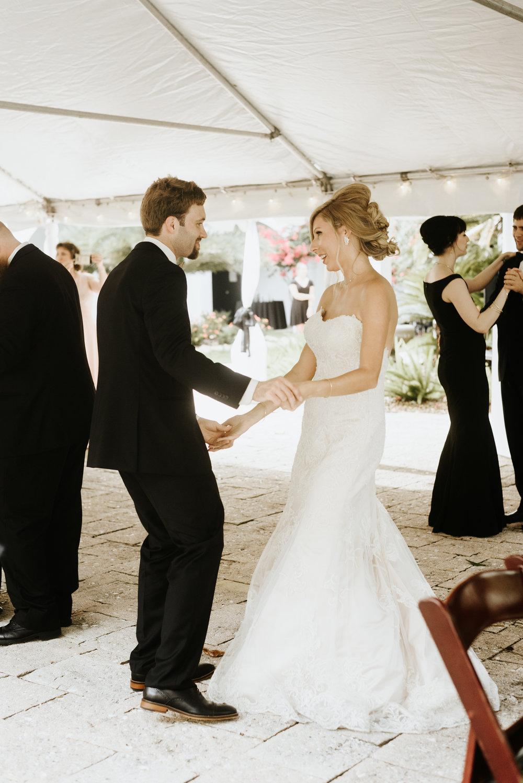 Mandy-Brad-Wedding-Previews-3015.jpg