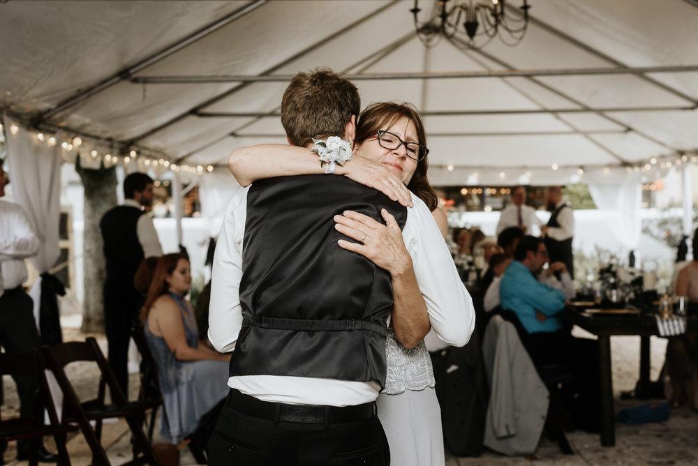 Mandy-Brad-Wedding-Previews-3074.jpg