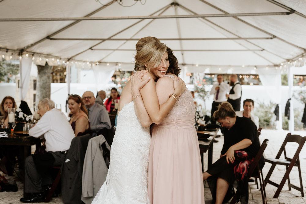 Mandy-Brad-Wedding-Previews-3081.jpg
