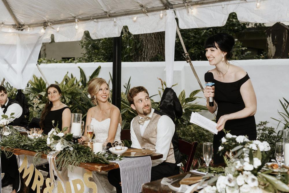 Mandy-Brad-Wedding-Previews-3109.jpg