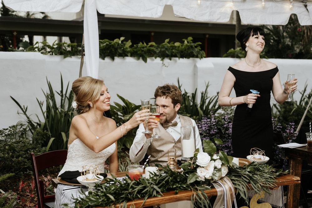 Mandy-Brad-Wedding-Previews-3124.jpg
