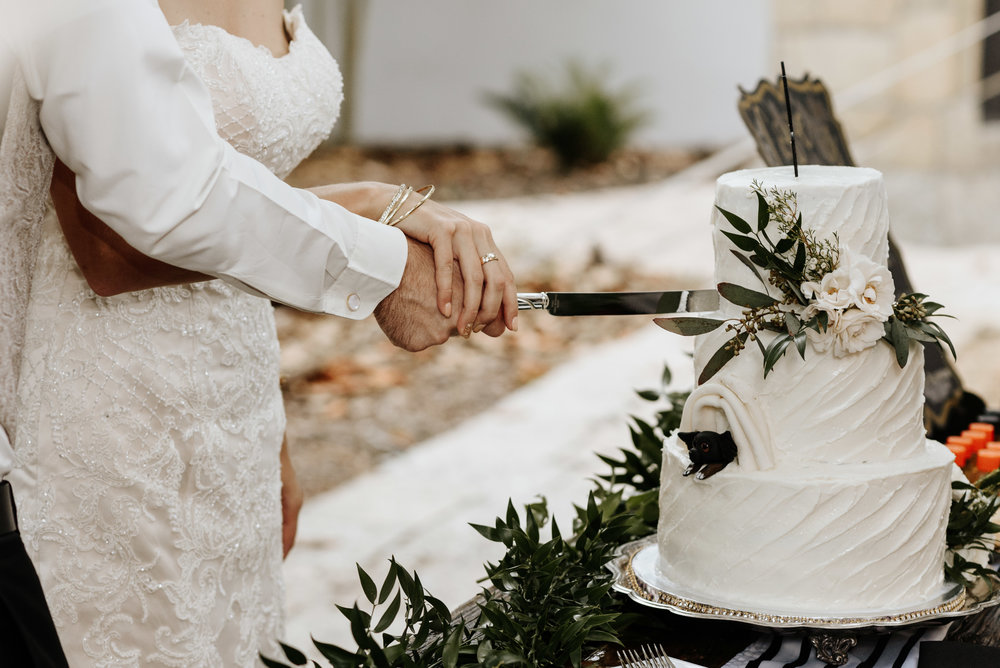 Mandy-Brad-Wedding-Previews-0998.jpg