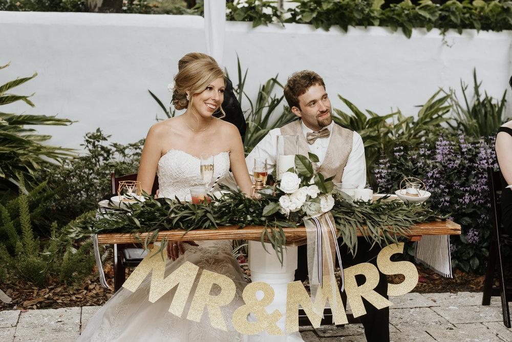 Mandy-Brad-Wedding-Previews-3147.jpg