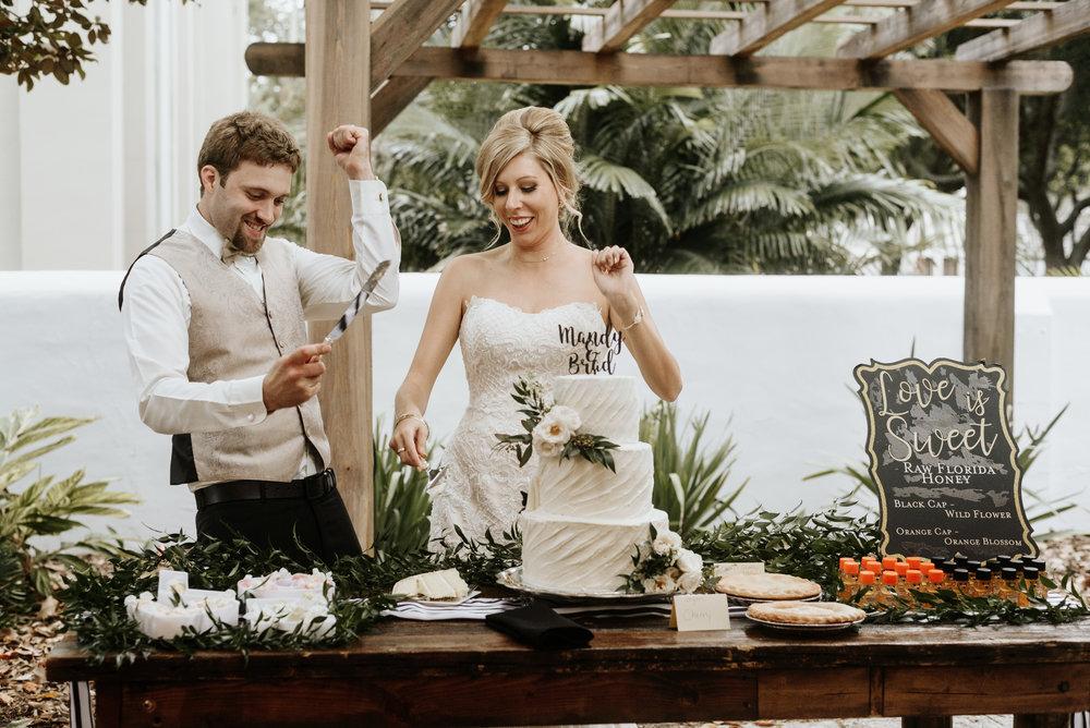 Mandy-Brad-Wedding-Previews-3157.jpg