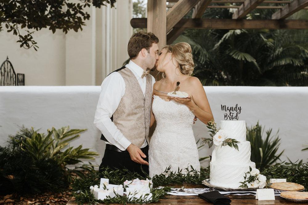 Mandy-Brad-Wedding-Previews-3165.jpg